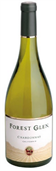 Forest Glen Winery Chardonnay
